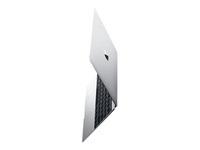 Apple MacBook Core M 1.2 GHz OS X 10.12 Sierra 8 GB RAM