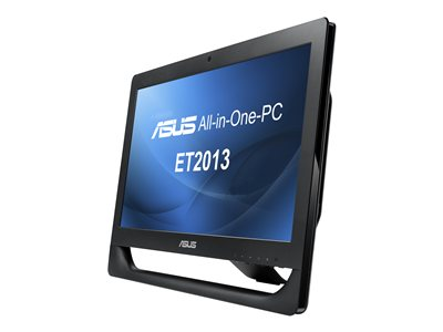 ASUS All-in-One PC ET2013IUTI
