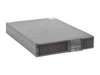 Emerson Network Power Onduleurs PS1500RT3-230