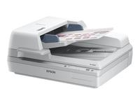 Epson Scanners Professionnels B11B204331