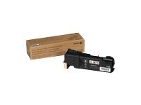 Xerox Laser Couleur d'origine 106R01597