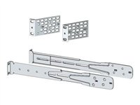 Cisco Four-Point Rack Mounting Kit