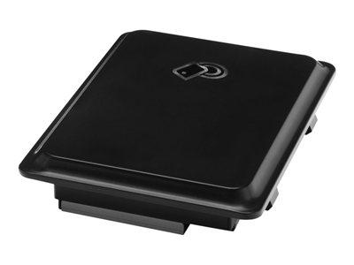 HP JetDirect 2800w