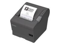 Epson Imprimantes Points de vente C31CA85654