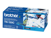 BROTHER  TN130CTN130C