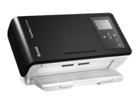 Kodak Scanner 1131176