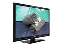 Philips Moniteurs LCD 19HFL2819P/12