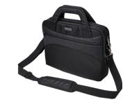 Kensington Triple Trek Toploader - sacoche pour ordinateur portable