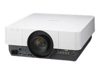 Sony Projecteurs portables et fixes VPL-FH500L