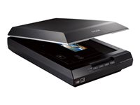 Scanner EPS Perfection V550PH 6400x9600 USB
