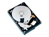 "Toshiba DT01ACA050 Harddisk 500 GB intern 3.5"" SATA 6Gb/s 7200 rpm"
