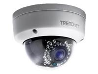 TRENDnet TV IP321PI Netværksovervågningskamera