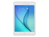 "Samsung Galaxy Tab S - tablette - Android 5.0 (Lollipop) - 16 Go - 9.7"" - 3G, 4G"
