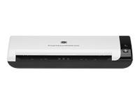 HP ScanJet 1000 Professional Mobile Scanner - scanner à feuilles