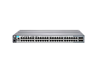 Hewlett Packard Enterprise  Switch J9728A