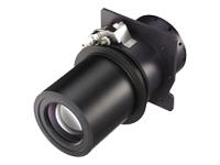 Sony Projecteurs portables et fixes VPLL-Z4045