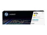 HP Cartouches Laser CF412A
