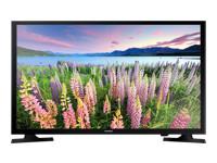 Samsung TV LED UE32J5000AWXXN