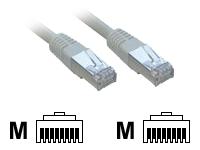 MCL Samar Cables et cordons réseaux FCC5EBM-3M/RO