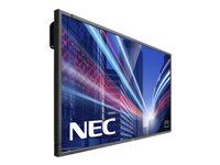 Nec Produits NEC 60003707