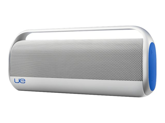 Image of UE Boombox - speaker - for portable use - wireless