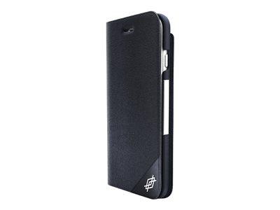 X-Doria Dash Folio protection à rabat pour téléphone portable