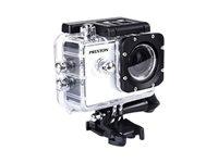 Prixton DV650