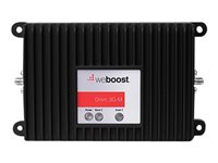 weBoost Drive 3G-M - Booster kit