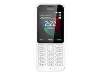 Nokia GSM A00026658