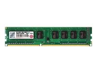 Transcend DDR3 TS256MLK64V6N