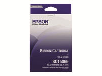 Epson Rubans C13S015066