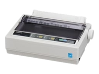 Panasonic KX-P 1131E