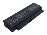 MicroBattery MicroBattery MBI2067