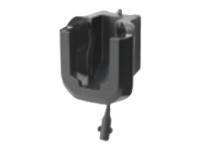Zebra - Car holder/charger - for Zebra TC70X, TC75X