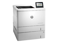 HP Color LaserJet Enterprise M553x - imprimante - couleur - laser