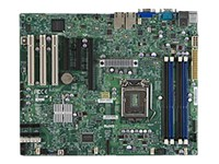 SUPERMICRO X9SCA-F