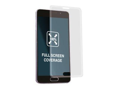 Muvit MUTPG0162 - protection d'écran