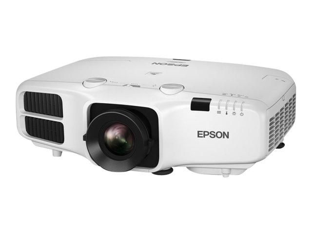Epson EB 4650