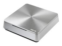 ASUS Vivo PC VM42