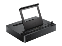Dell Accessoires  452-BCBY