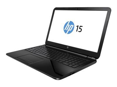 HP 15-r024ns