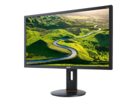 Acer Ecran UM.HX0EE.002