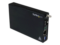 StarTech.com Produits StarTech.com ET91000SFP2