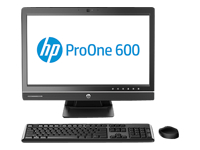 HP Pro AIO J0F14ET#UUG