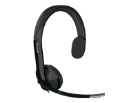 Microsoft LifeChat LX-4000 for Business - casque