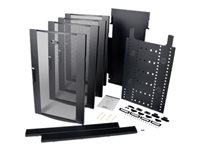 Tripp Lite Colocation Kit for 48U Rack Enclosures