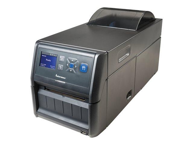 Pd43a03000010202 Intermec Pd43 Label Printer
