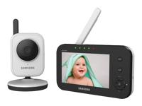 Samsung Techwin SimpleVIEW SEW-3040W