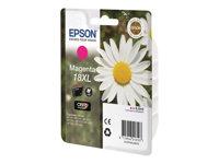 Epson 18XL