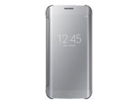 Samsung Clear Cover EF-ZG925BSEGWW